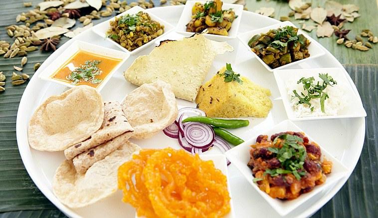 Jainism Recipes Foods