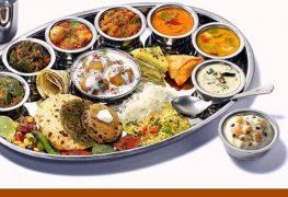 indian restaurant bentleigh
